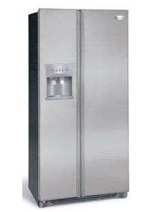 refrigerator kitchen cabinet 9 best cabinet depth refrigerator images on 1812