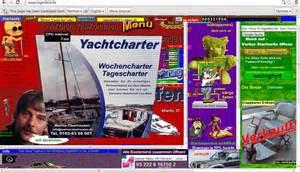 bad website design exles week 2 exles of bad and websites interactive