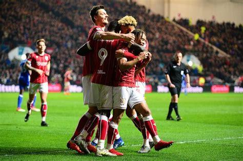 Middlesbrough vs Bristol City preview: TV details ...