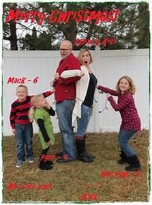 Cute Christmas Family Ideas
