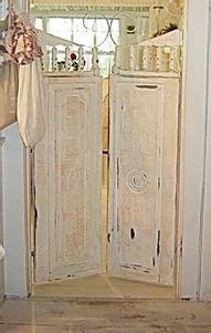 swinging doors indoor  doors  pinterest