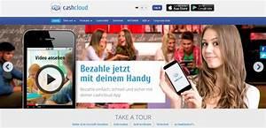Google Play Abrechnung über Telekom Aktivieren : gel st bezahlen in google play ber telefonrechnung funkt telekom hilft community ~ Themetempest.com Abrechnung