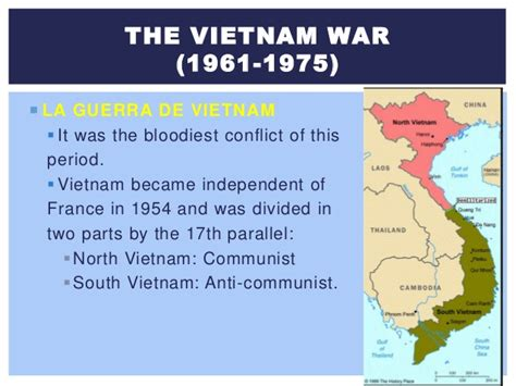 Cold War Diagram by The Cold War 2