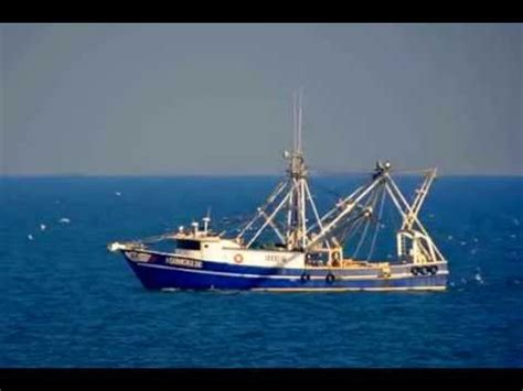 Shrimp Boat Tour Fort Myers Beach by Fort Myers Beach Shrimp History Doovi