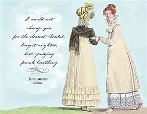697 best JANE AUSTEN ILLUSTRATIONS images on Pinterest ...