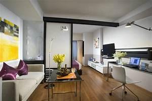 Wohnung Einrichten Tipps : kleine wohnung einrichten tipps ~ Lizthompson.info Haus und Dekorationen