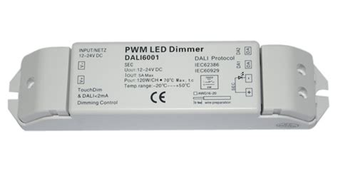 dimming led lights problems led light design remarkable are all led lights dimmable