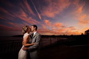 essential wedding photography tips for beginners With wedding photography tips for beginners