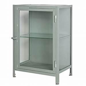 Vitrine Metall Glas : schr nke von esto gmbh g nstig online kaufen bei m bel garten ~ Whattoseeinmadrid.com Haus und Dekorationen