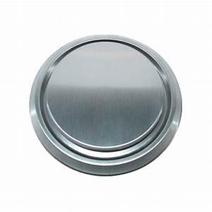 Bouche D Extraction Vmc : bouche extraction et insufflation m tallique zsx inox ~ Premium-room.com Idées de Décoration
