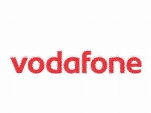 Vodafone Rechnung Bezahlen : gro fl chige st rung im mobilfunknetz von vodafone ~ Themetempest.com Abrechnung