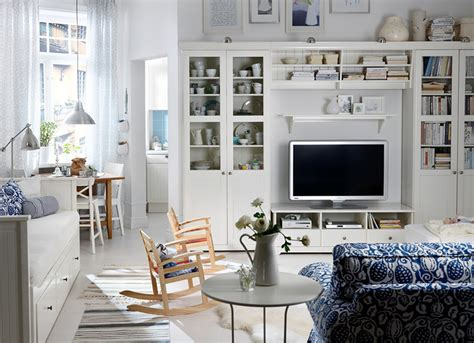 ikea livingroom living room inspiring and modern ikea living room