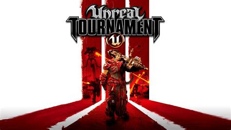 unreal tournament  wallpaper