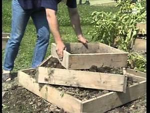 Pyramide Selber Bauen : tipps f r eine kartoffel pyramide doovi ~ Lizthompson.info Haus und Dekorationen