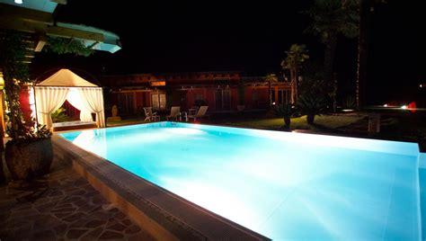 inground pool lights incandescent lights inground pool lights