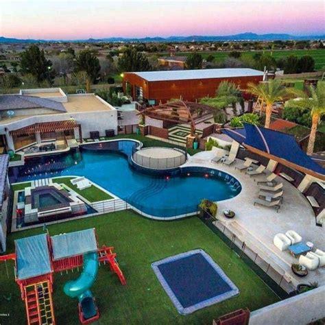 backyard design top 60 best cool backyard ideas outdoor retreat designs