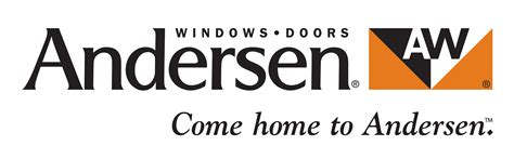 Windows & Doors | Anderson Lumber Company