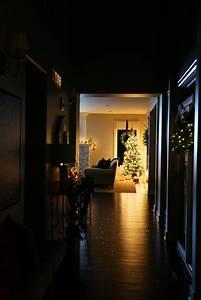 Christmas, Nights, Tour, Nights, U0026, Lights