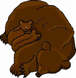 Cartoon Bear Images - ClipArt Best