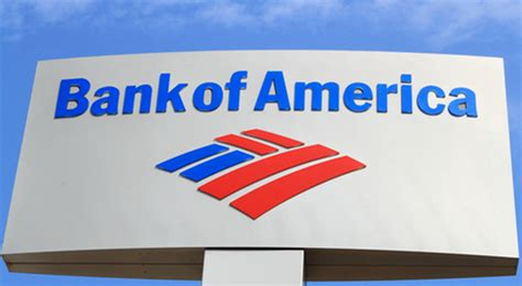 Bank of america secure credit card pros. Bank of America expanding into Ohio - News - The Columbus ...