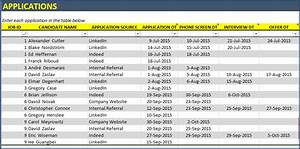 index of cdn 6 2010 977 With recruiting database template