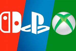 PS4 Losing To Xbox One AND Nintendo Switch In THIS Major