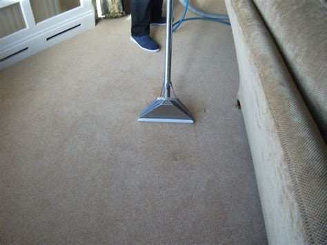How To Choose A Professional Carpet Cleaner In Bedfordshire Abc Carpet Cleaning Nyc California Berber Prices Scottsdale Red And Rope Extractor Cleaner Campbell Estimate For Stairs Colors Styles