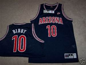 2 Brand New MIK... Mike Bibby Quotes
