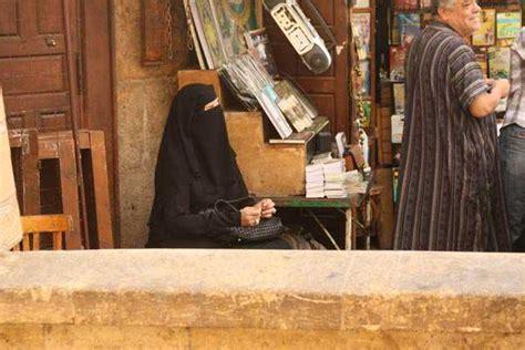 le voile entre politique et religion halal magazine