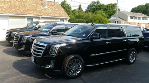 The Limo by Limousine Service Boston South Shore And Cape Cod Weddings
