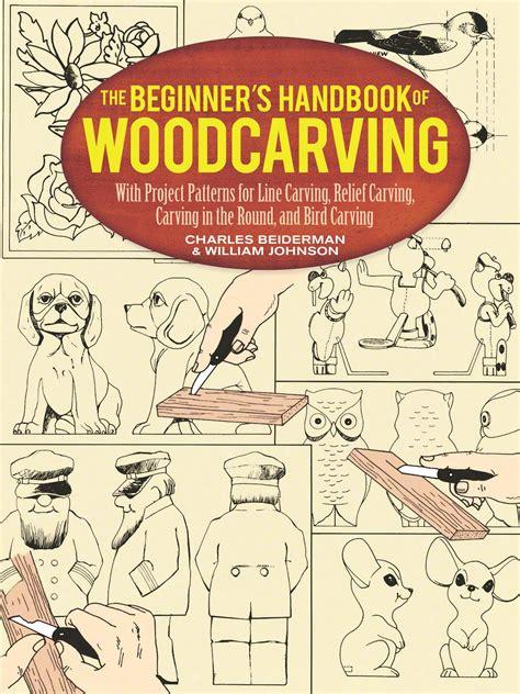 beginner wood carving patterns catalog  patterns