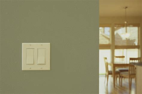 types  electrical switches   home