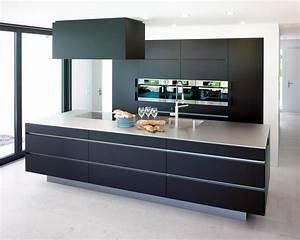 Offene Küche Planen : k che 2 zeilen grose insel haus design m bel ideen und innenarchitektur ~ Sanjose-hotels-ca.com Haus und Dekorationen