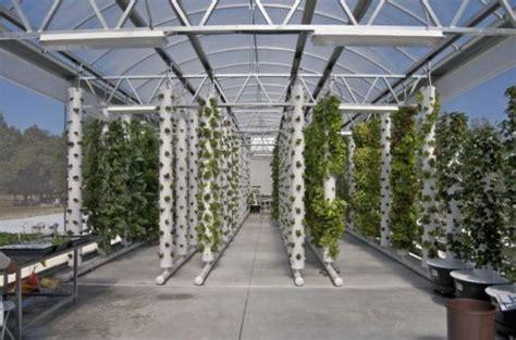 Diy Aeroponic Growing System!!! Unlike Aquaponics And