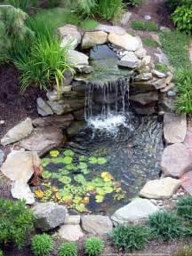pond design 67 cool backyard pond design ideas digsdigs