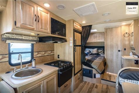 Since 2001 pal has been satisfying thousands of car shoppers needs throughout california. Rent an RV in Los Angeles or San Francisco