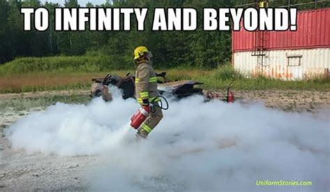 Funny Firefighter Memes - 1150 best funny firefighter images on pinterest fire fighters comic and emergency medicine
