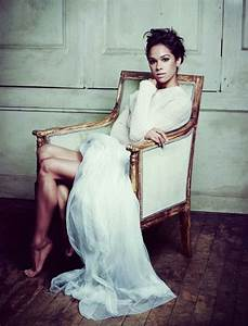 MISTY COPELAND | Swag | Pinterest
