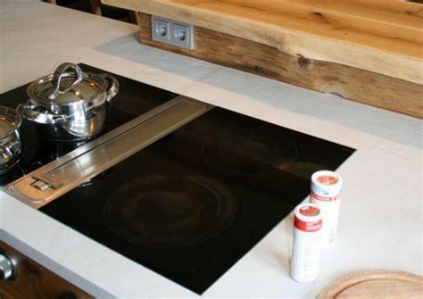 bora kochen ohne dunstabzugshaube bora dunstabzug 2014 tischlerei schober
