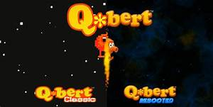 Qbert Reloaded GIFs - Find & Share on GIPHY