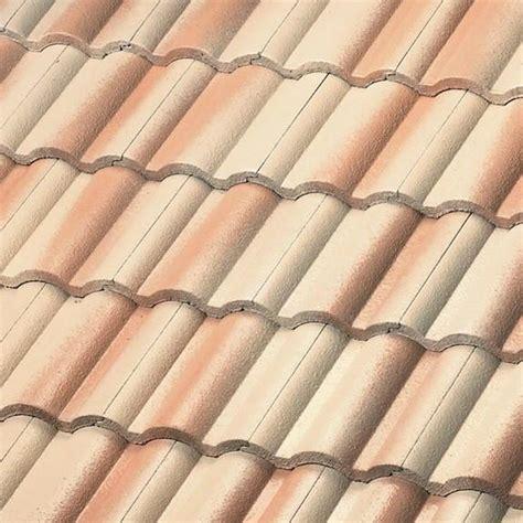 boral roofing cool roof concrete tile treepublic