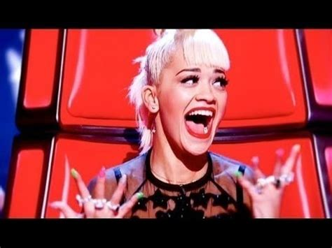 best blind auditions the voice top 10 best blind auditions 2015 hd the voice uk usa