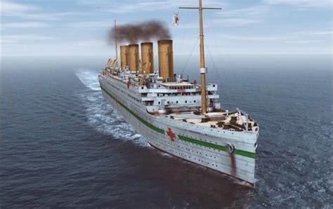 Syntel Global Service Desk Number by 100 Sinking Of The Hmhs Britannic Four Stackers Of