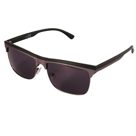 sonnenbrille herren verspiegelt oakley sonnenbrille herren verspiegelt louisiana