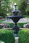 574 best images about Landscaping fountains and water english garden fountains water features