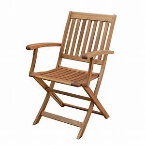 Gartentisch Und Stühle Set : gartentisch set 6 st hle aus akazienholz online shop gonser ~ Orissabook.com Haus und Dekorationen