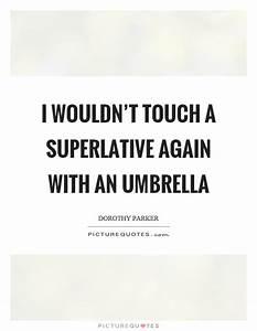 Umbrella Quotes... Wedding Umbrella Quotes