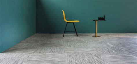 floor covering products asset office interiors fitnice