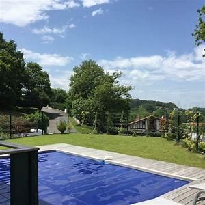 maison de standing avec piscine chauffee sud ouest au With location maison avec piscine sud ouest