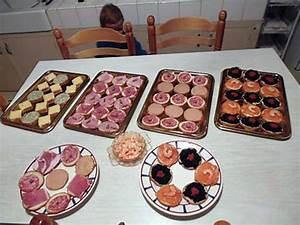 Idée Toast Apéro : recette de toasts ap ritif par ianou ~ Melissatoandfro.com Idées de Décoration
